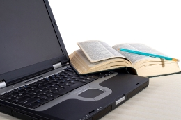 Seminar, Formen, E-Learning