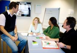 Seminar, Kriterien, Anbieterwahl